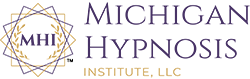 Michigan Hypnosis Institute, LLC